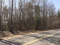 Home for sale: Lot #2 County Route 12, Phoenix, NY 13135