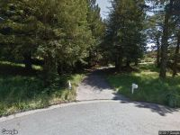 Home for sale: Via El Verano, Tiburon, CA 94920