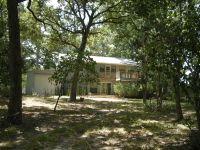 Home for sale: 1481 Riverside Dr., West Tawakoni, TX 75474