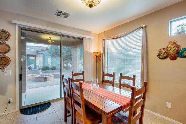 42975 W. Morning Dove Ln., Maricopa, AZ 85138 Photo 11