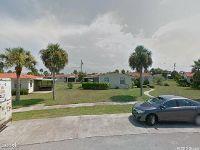 Home for sale: Oriole Cir. C, Ormond Beach, FL 32176