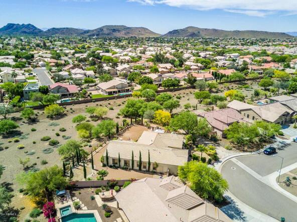 25409 N. 49th Dr., Phoenix, AZ 85083 Photo 57