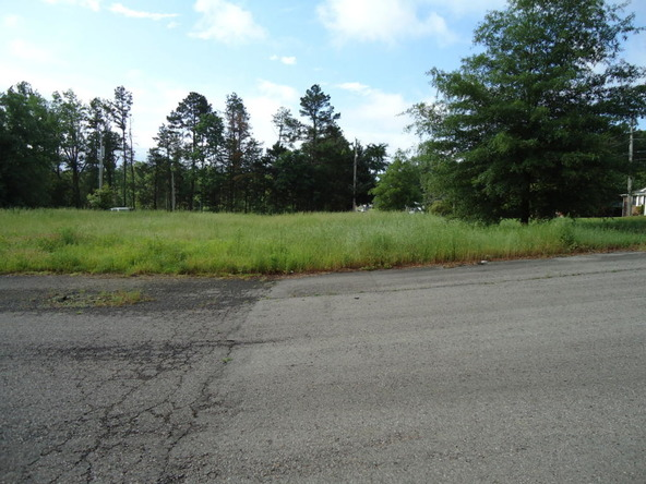 4800 W. Main St., Russellville, AR 72801 Photo 6