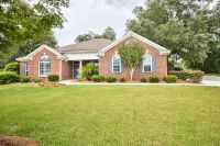 Home for sale: 8117 Viburnum Ct., Tallahassee, FL 32312