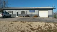 Home for sale: 131 S.E. 12th, Oelwein, IA 50662