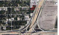 Home for sale: 0 Eastex Freeway, Humble, TX 77396