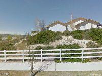 Home for sale: Via Fuchsia, Paso Robles, CA 93446