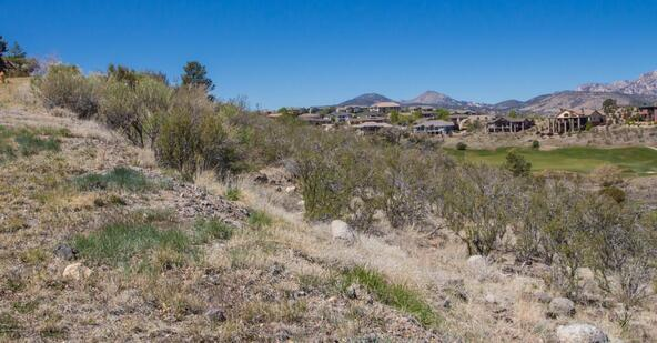 1140 Northridge Dr., Prescott, AZ 86301 Photo 4