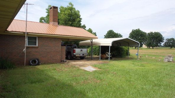 4185 Bell Fork Rd., Atmore, AL 36502 Photo 31
