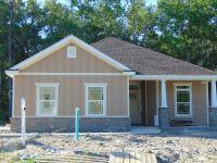 Home for sale: 84 Arbor View Dr., Crawfordville, FL 32327