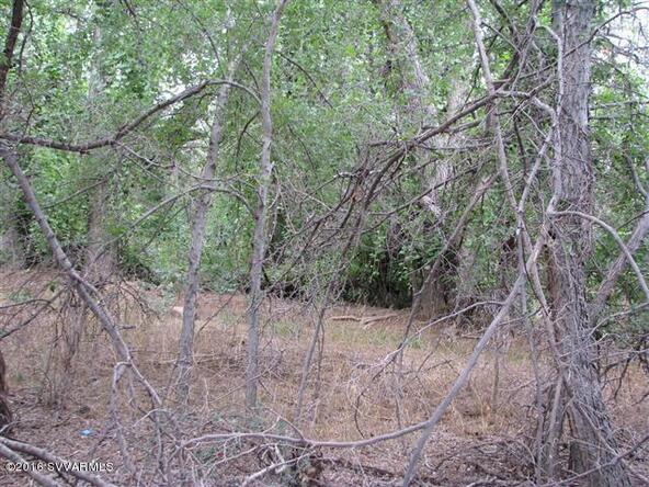 5385 N. Bentley Dr., Rimrock, AZ 86335 Photo 24
