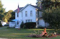 Home for sale: 1901 11th St., Viola, IL 61486
