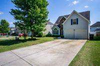 Home for sale: 4069 Pennington Rd., Rock Hill, SC 29732
