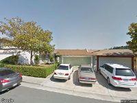 Home for sale: Parkside, El Sobrante, CA 94803