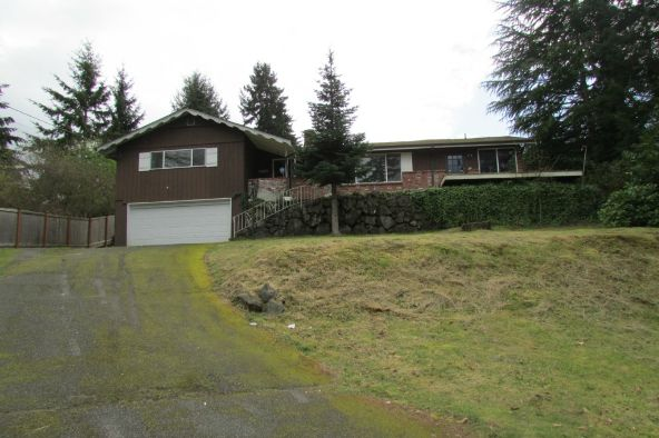 8302 42nd St. W., University Place, WA 98466 Photo 1