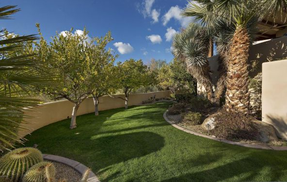 10801 E. Happy Valley Rd., Scottsdale, AZ 85255 Photo 41