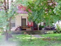 Home for sale: 201 S. 1st St., Jasper, MO 64755