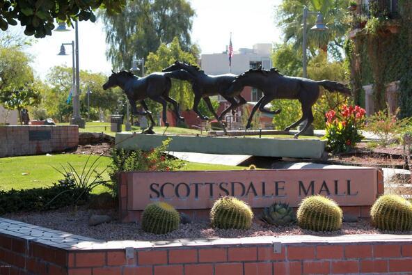 4630 N. 68th St., Scottsdale, AZ 85251 Photo 35