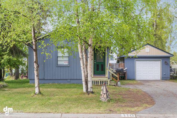 110 Stewart St., Anchorage, AK 99508 Photo 2