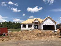Home for sale: 13977 Indian Ridge Rd., Saint Joseph, MO 64505