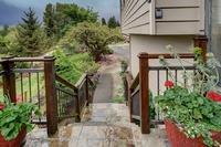 Home for sale: 1708 Bonnie Brae Ct., Puyallup, WA 98372