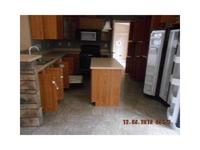 Home for sale: 10008 Chestnut Bay Oaks Rd., Keithville, LA 71047