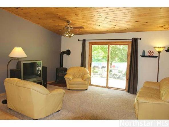 37890 County 3 Rd., Cross Lake, MN 56442 Photo 1