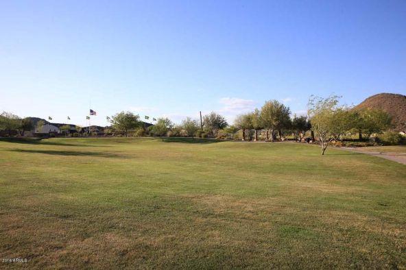 12796 W. Oyer Ln., Peoria, AZ 85383 Photo 58