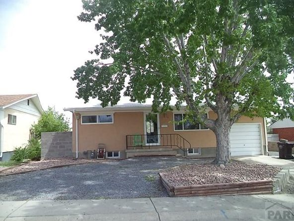 1520 Fremont Ave., Pueblo, CO 81001 Photo 4