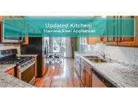 Home for sale: 13533 Brenda Blvd., Becker, MN 55308