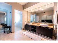 Home for sale: 125 Ocean Dr. # F0205, Miami Beach, FL 33139