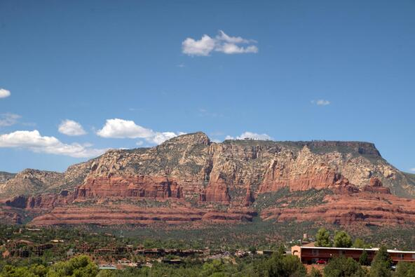 73 Meteor, Sedona, AZ 86336 Photo 2