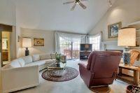Home for sale: 12612 E. Birchwood Dr., Wichita, KS 67206