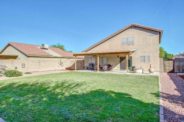 23854 N. 36th Dr., Glendale, AZ 85310 Photo 29
