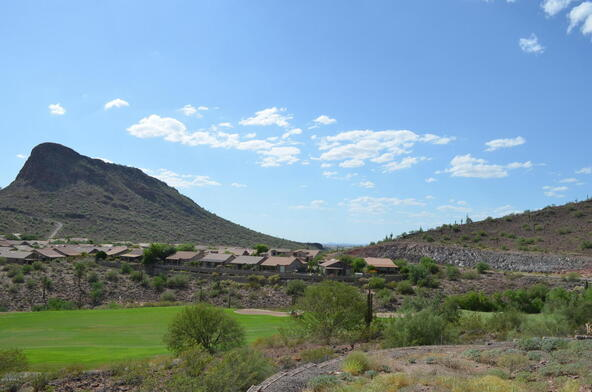 9845 N. Solitude Canyon, Fountain Hills, AZ 85268 Photo 13