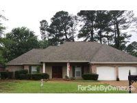Home for sale: 613 Sawpine Ln., Ridgeland, MS 39157