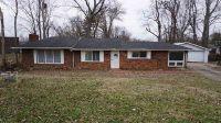 Home for sale: 902 Oakdale Terrace, Boonville, IN 47601