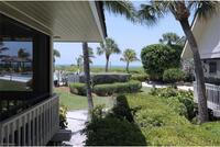 Home for sale: 7 Beach Homes, Captiva, FL 33924
