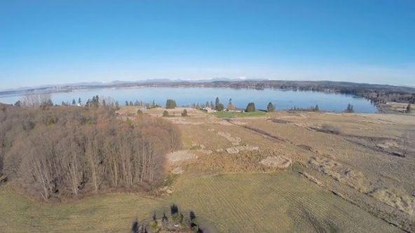 8620 Drayton View Ln., Blaine, WA 98230 Photo 22