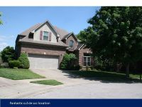 Home for sale: 3776 Park Ridge Ln., Lexington, KY 40509