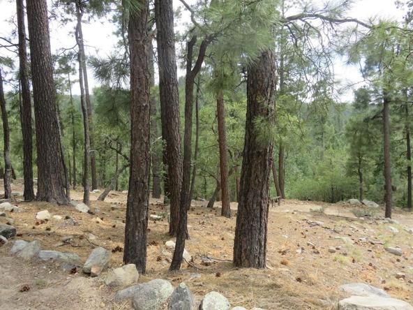 3830 E. New State Rd., Prescott, AZ 86303 Photo 32