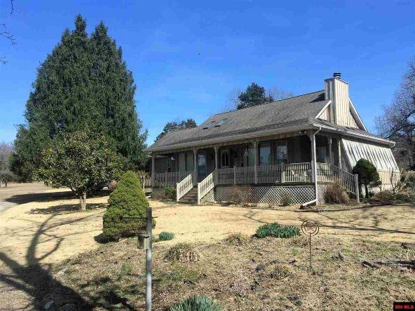 501 Cr 13, Mountain Home, AR 72653 Photo 1