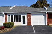 Home for sale: 115 Franklin Terrace, Lebanon, TN 37087