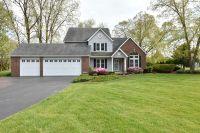 Home for sale: 12405 West Ash Ct., Beach Park, IL 60099