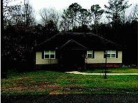Home for sale: Alpine, McCalla, AL 35111