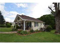 Home for sale: 219 Pensacola Rd., Burnsville, NC 28714