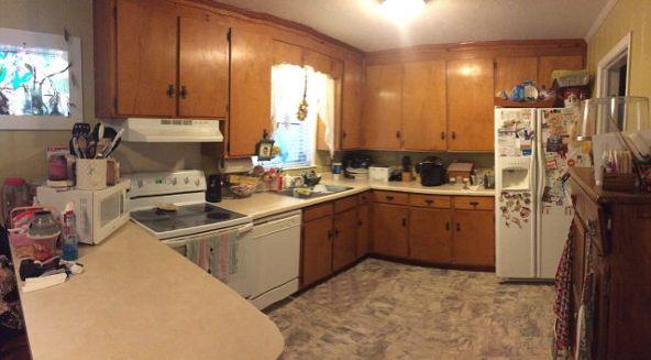 116 Guilford St., Dothan, AL 36301 Photo 26