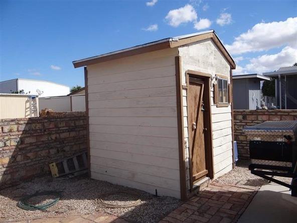 12378 E. 34th St., Yuma, AZ 85367 Photo 18