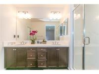 Home for sale: 430 la Tienda Dr., Brea, CA 92823