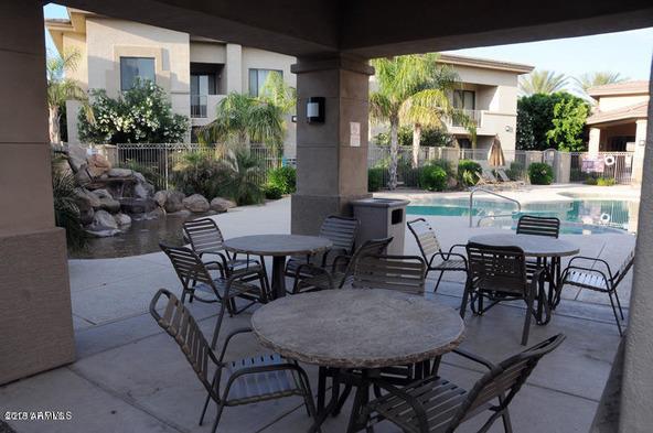 3330 S. Gilbert Rd., Chandler, AZ 85286 Photo 22